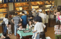 An inside look at China