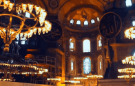 Turkey: in living color