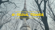 From eyesore to eyecandy: Cheonggyecheon Linear Park
