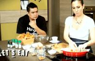 The Taste of Mindanao
