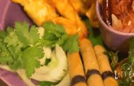 Nara Thai Cuisine is now in Manila!