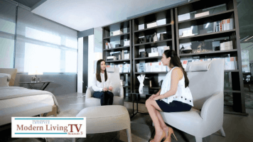 Modern Living TV