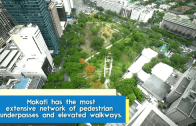 Stephanie explores Makati (Part 2)