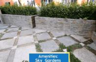 Get to know Vista Residences