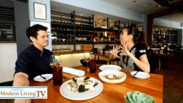 The future of Filipino food