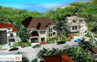 A home next to the sea with Megaworld Boracay Newcoast