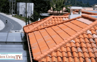 All about roofs with Stephanie