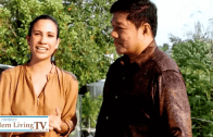 Building an Eco Home with James Jao