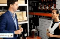 French Wine tasting with Stephanie