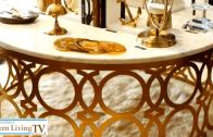 Reasonably-priced Authentic Italian Furniture at Designa Italia