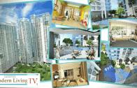 Modern Living TV Season 5 Episode 2.4