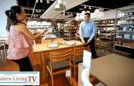 Modern Living TV Season 5 Episode 4.2