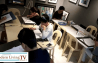 Modern Living TV Season 5 Episode 4.3