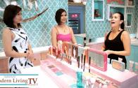 Modern Living TV Season 5 Episode 5