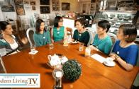 Modern Living TV Season 5 Episode 6.3
