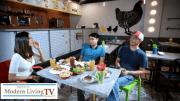 Modern Living TV Season 5 Episode 7