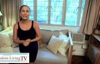 Best of MLTV S9: Inspiring Women