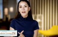 Modern Living TV Season 5 Episode 9