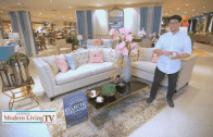 Jie Pambid's Personal Guide To Home Accessorizing