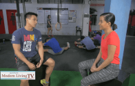 MLTV finds out: Is CrossFit for you?