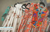 Dressed for the culture: Where to buy indigenous Filipino clothes