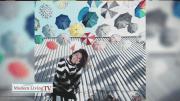 Laureen Uy's journey to social media stardom