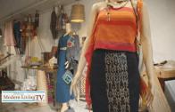 Textile 101 with Likhang Habi