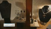MLTV Spotlight: Nonesuch and Rareties