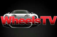 Matteo, Kap and Angel find out which cars are the most fuel-efficient (Part 2)