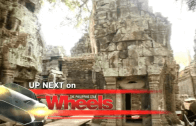 Uly and Angel head to El Nido, Palawan in the Toyota Fortuner, Hilux, and Innova