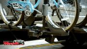 Wheels Season 3 Episode 6.2