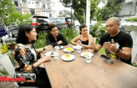 The masters feast in Pampanga (Part 1)