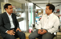 Manny sits down with CAMPI President