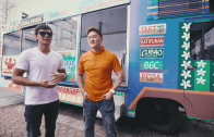 Food Truck 101 with Matteo