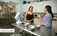 DIY: Holiday Baking Spree