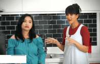 DIY: Style Your Own Kitchen (Part 2)