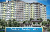 Property: Suntrust Shanata