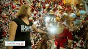 Dapitan Arcade Christmas Tour