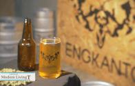 MLTV Places: Engkanto Brewery