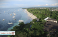 MLTV Travel: Bohol's best-kept secret