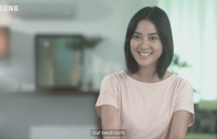 Samsung – Comfortable Living 1