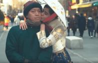 Seoul: The soul of Korea (with Sue Ramirez)
