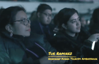 K-Drama Festa with Sue Ramirez
