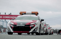 Wheels Presents: Vios Cup Leg 4