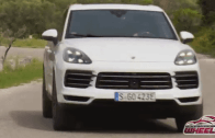 This video will make you say that Porsche isn't just all about luxury and features!