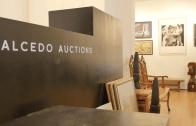 Joy in Auctions || Salcedo Auctions