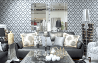 Wilcon Depot Window Shopping and Home Makeover with Jie Pambid