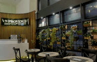 Top Hybrid Cafés in the Philippines