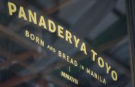 Secret Hangout Places in Manila || The Alley (Part 2)
