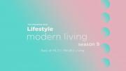 Best of MLTV Season 9: Mindful Living